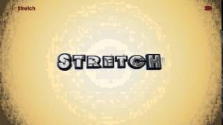 Cartoon Stretch Sound Effects