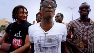 DEUKBI LIVE SESSION ( SILEY from Dakar )