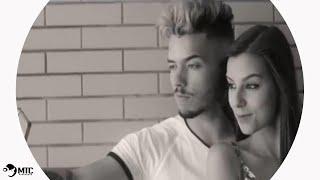 JOTHA -  Alguma vez me amaste (Vídeo Oficial)