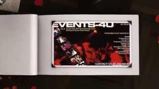 E4U DJ, Karaoke, Photobooth, - MD, DC, VA, Schools, Corporate, Weddings