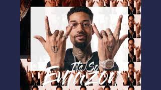 "[SOLD] Pnb Rock x Nba Youngboy Type Beat 2018 ""Beast Mode"" 