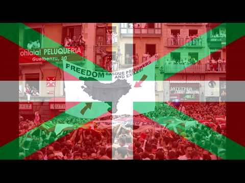 Solidarity with Basque Prisoners