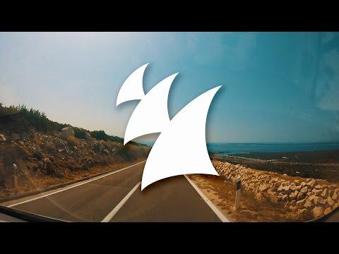 TAI feat. Hanna Iser - Paradise