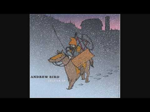 Oh Sister By Andrew Bird Chords Chordify