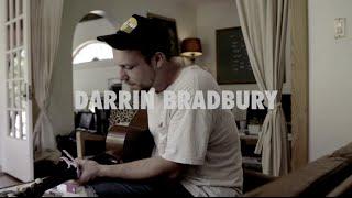 Darrin Bradbury - True Love | A Pink House Session