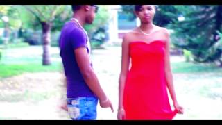 Big Barso feat  Dadjo   Alamino koragna Clip Officiel by Mani Mani
