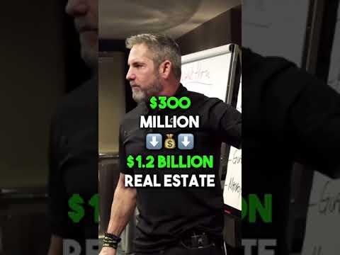 How I turned $3,000 into $1 Billion #shorts photo