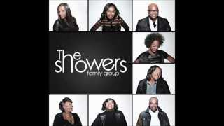 "SHOWERS Family Album preview ""IMMEDIATELY"""