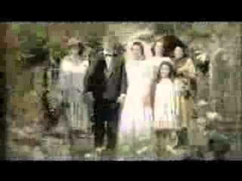 Eyüp Sabri Tuncer Kolonya Reklam Filmi