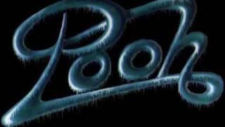Pooh-pensiero