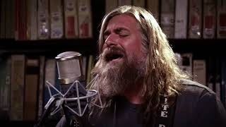 The White Buffalo - Avalon - 8/28/2017 - Paste Studios, New York, NY