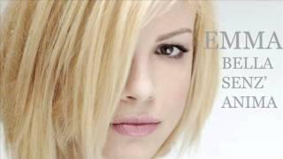 Emma Bella Senz'Anima