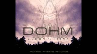 Dohm - Tabletnikas