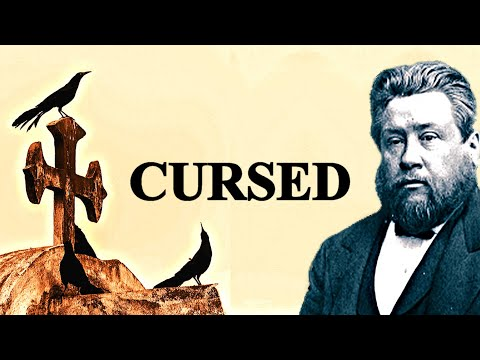 A Call to the Unconverted - Charles Spurgeon Sermon