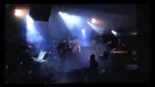 Supertramp - Crazy (Live in Munich 1983)