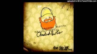 Obadiah Parker- I Want You