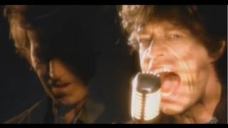 The Rolling Stones - Highwire - OFFICIAL PROMO