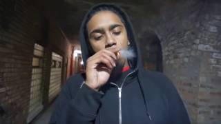 """3 MIN OF HELL"" - DROC (Offical Music Video) - Shot By AIRBORNFILMZ"