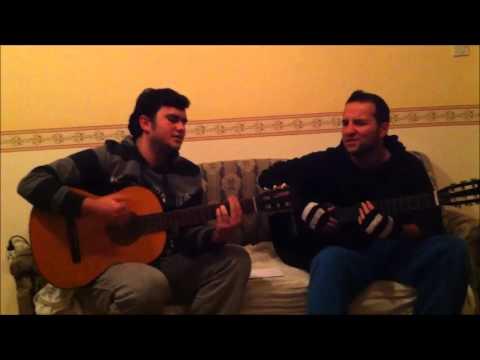 Sagopa Kajmer - Beyaban (Gitar Versiyon)