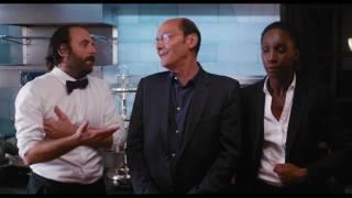 Праздничный переполох / C'est la vie (2017) Дублированный трейлер HD