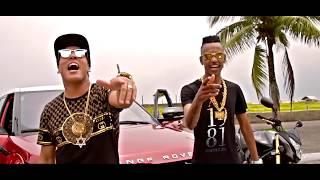 MC MK & MC Boy do Charmes - Nois Atracou ( Vídeo Clipe Oficial - Jorgin )