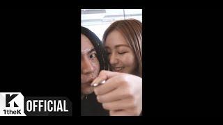 [MV] Skull(스컬) _ I'm Cool(이별을 했는데) (Feat. SUPERBEE, JO HEE CHUL(조희철))