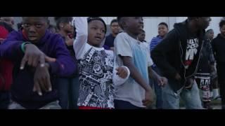 """Kronic """"NaNa"""" ft Money Bagg Yo"""