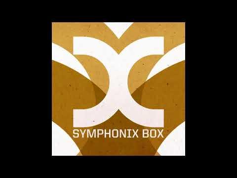 Symphonix - Mindset - Official