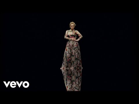 Adele - Send My Love