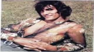 Carlos Alexandre - Último grito [1978 HD]