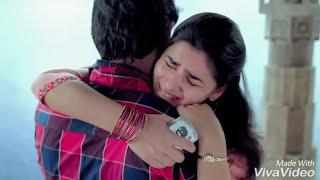 Lag_Ja_Gale || Bhoomi || rahat fateh ali khan || sachin-jigar || Best love story ever