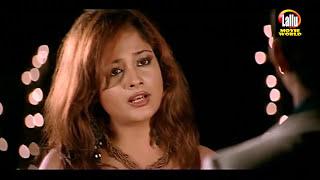 Valibame Vaa | Kiran Rithod Scene | Tamil Movie Scenes | Super Scenes width=
