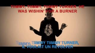 Desiigner - Tiimmy Turner (TRADUCTION FRANÇAISE + LYRICS)