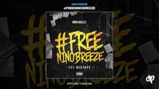 Nino Breeze - Buss Down Ft. Young Scooter