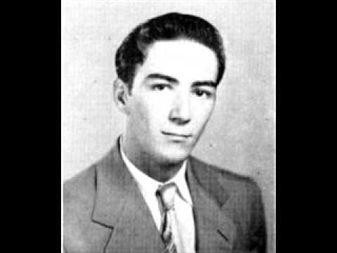 faron-young-i-hear-you-talkin-1959-george-feathers