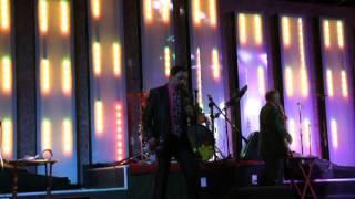 Grupo Aliaza Musical - Los Alambrados