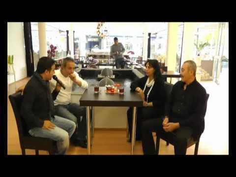 anadolu türkische bäckerei düren