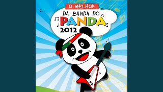 Medley Banda do Panda