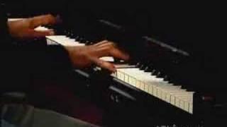 John Legend - Used To Love U (Piano Acoustic Live)