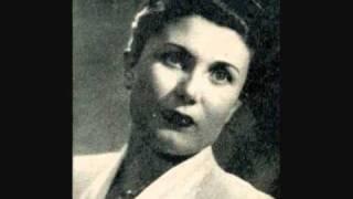 Maria Clara - Marcha do Vapor