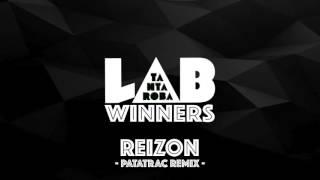 "MADMAN - ""Patatrac"" (Reizon Remix)"