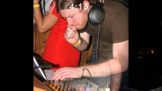 Aphex Twin - Syro - Isolated Vocals (Tracks 1-3)