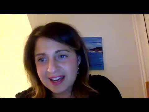 Vidéo de Christy Lefteri