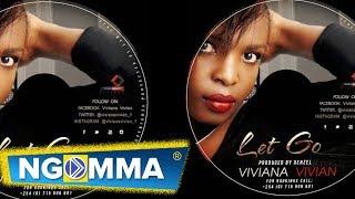 Viviana Odi - Let Go (Official Video)