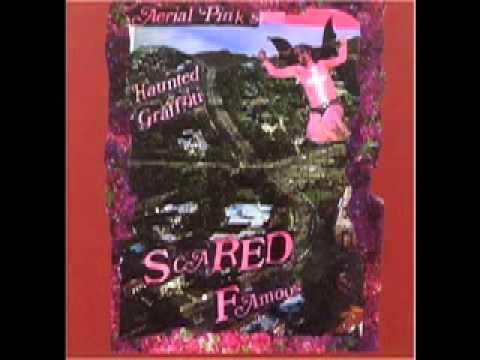 ariel-pinks-haunted-graffiti-passing-the-petal-2-you-aj-sier-noem