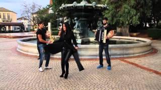 Άντζελα Δημητρίου - Come back | Angela Dimitriou - Come back - Official Video Clip