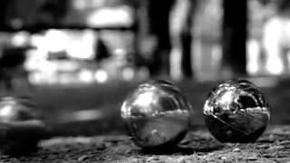 The Granite Countertops - Jean Paul Sartre (BECA 348 Final with bars and tone)