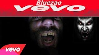 BluezaoVEVO 🎵 PÃO DE FORMA DO VAMPIRO (Versão Pop)