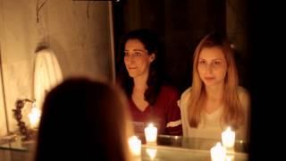 Bloody Mary (Horror Short Film)