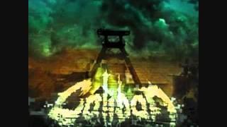 Caliban - Sonne (Rammstein Cover) W/Lyrics